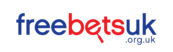 FreebetsUK.org.uk